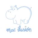 Mac Ilusión
