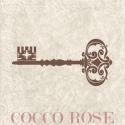 Cocó Rose