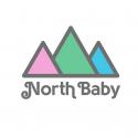 North Baby