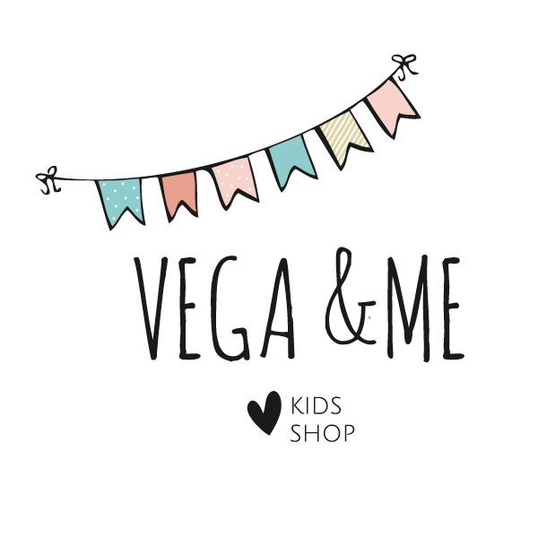 Vega&Me